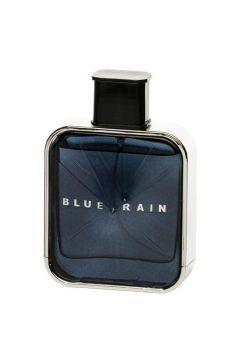 Blue Rain Woda toaletowa