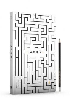 Notes AMDG