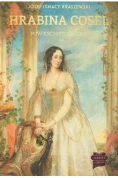 Dzieje religii filozofii i nauki Tom 3