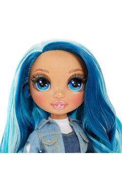 Rainbow High Fashion Doll - Skyler Bradshaw 569633