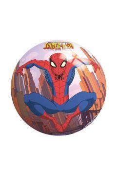 John Piłka piankowa Spider-Man 5,5cm