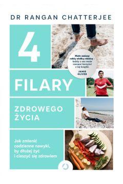 4 filary zdrowego życia