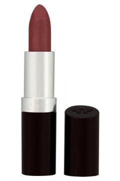 Lasting Finish Lipstick pomadka do ust 066 Heather Shimmer