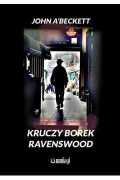 Kruczy Borek Ravenswood