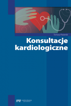 Konsultacje kardiologiczne