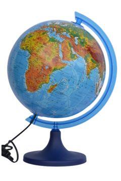 Globus 250 fizyczny podświetlany 1819