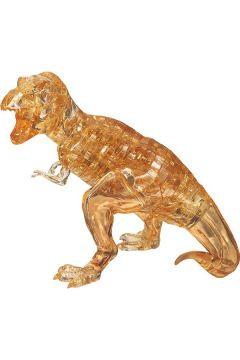 Crystal puzzle Dinozaur T-Rex