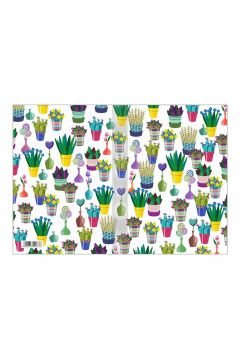 Notes 96k narcissus gee flowerpots