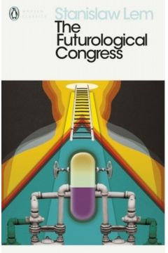 Futurological Congress, Lem