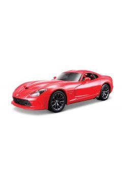 MI Auto Dodge Viper 2013 31128