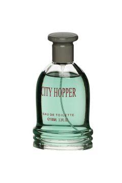City Hopper Woda toaletowa