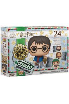Funko POP Advent Calendar: Harry Potter (edycja 2020)