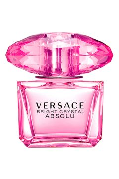 Bright Crystal Absolu Woda perfumowana
