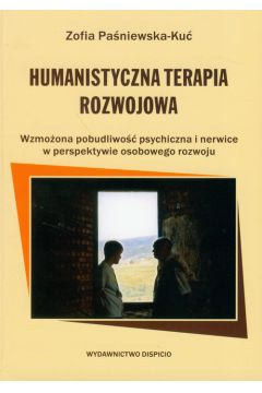 Humanistyczna Terapia Rozwojowa