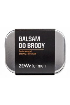 Balsam do brody