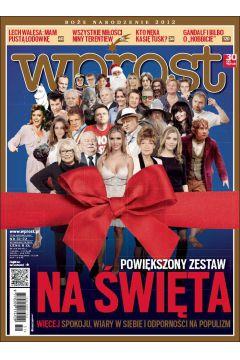 Wprost 51-52/2012