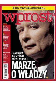 Wprost 36/2012