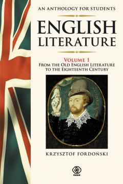 English literature vol.1