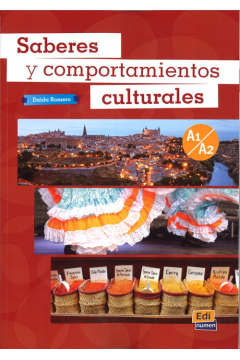 Saberes y comportamientos culturales A1/A2