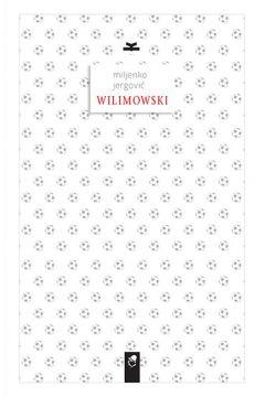 Wilimowski