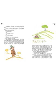Mały Książę (z ilustracjami Autora z 1942 roku)