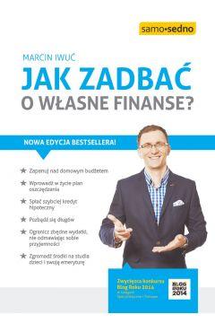 Samo Sedno - Jak zadbać o własne finanse?
