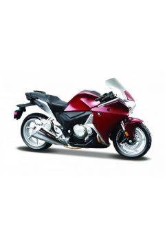 MI 39300-922 Motor Honda VFR1200F 1:18 z podstawką