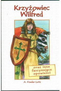 Krzyżowiec Wilfred