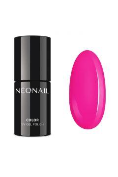 NEONAIL_UV Gel Polish Color lakier hybrydowy 7773 Hit Dreamer