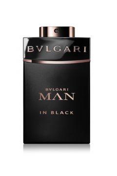 Man In Black Woda perfumowana