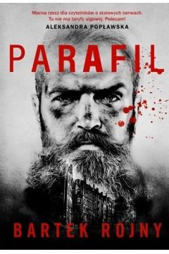 Parafil