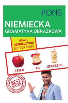 Niemiecka gramatyka obrazkowa