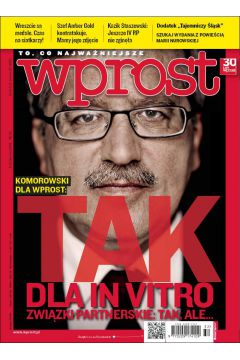 Wprost 32/2012