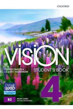 Vision 4 SB OXFORD