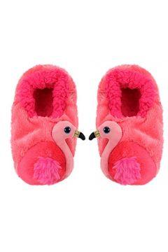 TY Fashion Gilda - Pantofle Flaming
