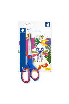 Nożyczki uniwersalne