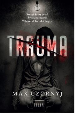 Trauma. Tom 4
