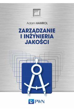 Zarządzanie i inżynieria jakości