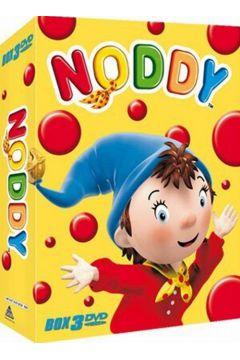 Noddy Box