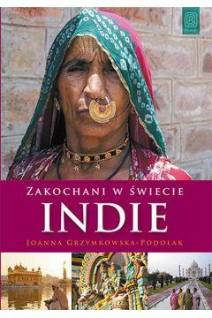 Zakochani w świecie indie