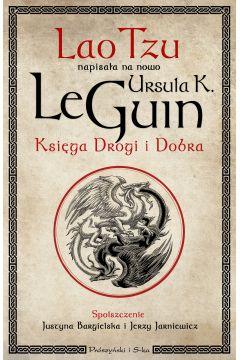 Księga Drogi i Dobra