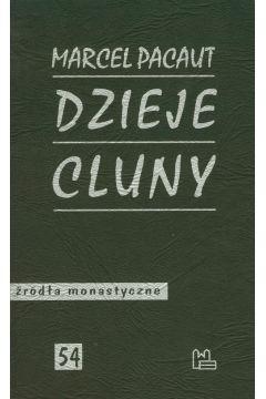 Dzieje Cluny