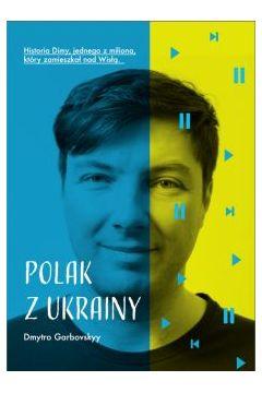 Polak z Ukrainy
