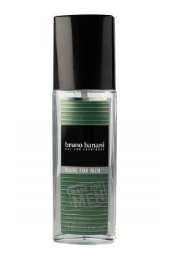 Made For Men Dezodorant w sprayu glass
