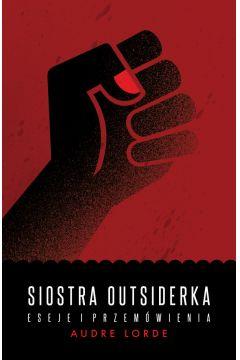 Siostra Outsiderka