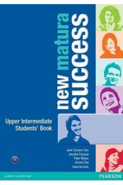 Matura Success NEW Upper-Intermediate Active Teach
