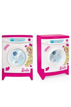 Barbie - Pralka z dźwiękiem