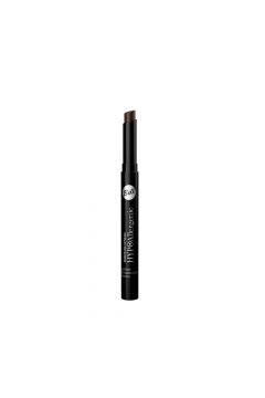 HypoAllergenic Brow Modelling Stick hypoalergiczny wosk modelujący brwi 01