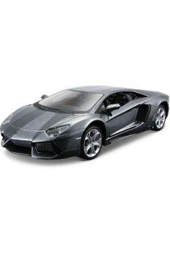 MAISTO 39234 Lamborghini Aventador 1:24 do składania