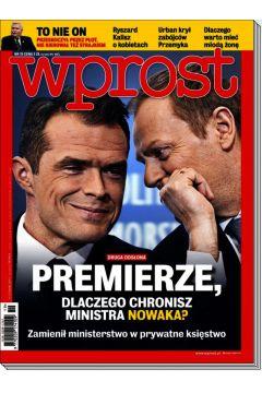Wprost 19/2013